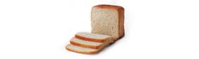 Great White Sandwich (800g)