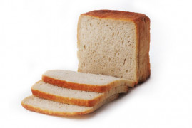 Great White Sandwich (400g)