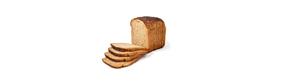 Fifty Sandwich (800g)