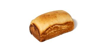 Hokkaido Milk Bread (400g)