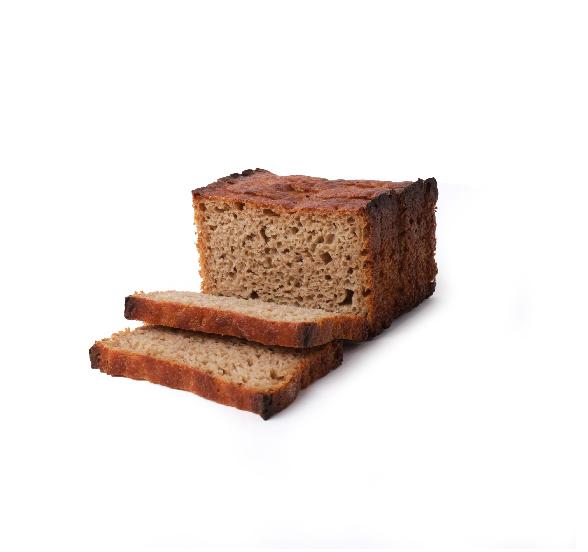 Emmer Ancient Grain Sandwich (800g)