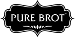 Pure Brot - Buy Organic Breads Online