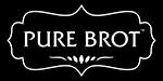Pure Brot - Buy Organic Breads Online